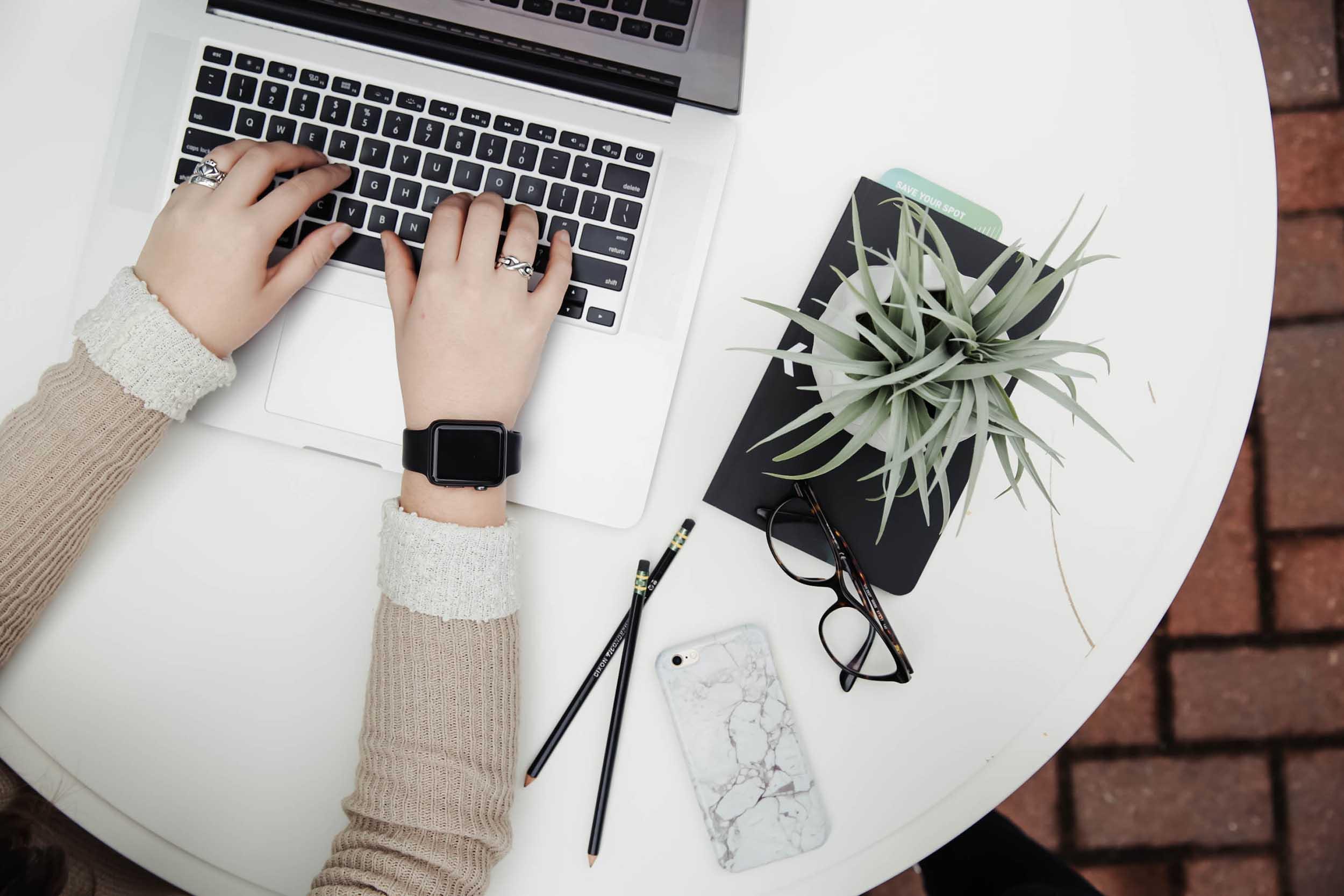 digital marketing blog Marzipan Media agency sydney