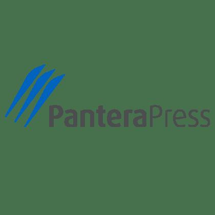 digital landing pages sales agency