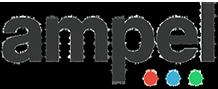 ampel production studio