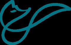 Marzipan Media Strategy Agency